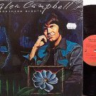 Campbell, Glen - Southern Nights - Vinyl LP Record - Country