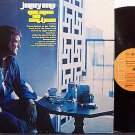 Bush, Johnny - Here Comes The World Again - Vinyl LP Record - Country