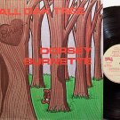 Burnette, Dorsey - Tall Oak Tree - Vinyl LP Record - Country