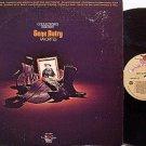 Autry, Gene - Favorites - Vinyl LP Record - Country