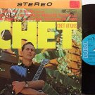 Atkins, Chet - Chet - Vinyl LP Record - Country