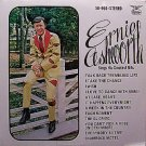Ashworth, Ernie - Sings His Greatest Hits - Sealed Vinyl LP Record - Country