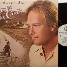 Allen, Rex Jr. - Cats In The Cradle - Vinyl LP Record - Promo - Country