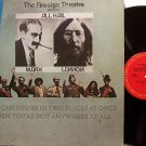Firesign Theater, The - Presents How Can You Be In Two Places At Once - Vinyl LP Record - Comedy