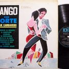 Cambareri, Juan - Tango Con Corte - Vinyl LP Record - World Music Argentina