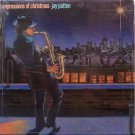 Patten, Jay - Impressions Of Christmas - Sealed Vinyl LP Record - Jazz