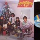 Oak Ridge Boys, The - Christmas - Vinyl LP Record - Country