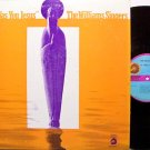 Williams Singers, The - It Was You Jesus - Vinyl LP Record - Black Gospel