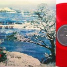 Turner, Ray - The Voice Of Music Session #2 - Red Colored Vinyl - LP Record - Gospel