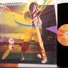 Stonehill, Randy - Love Beyond Reason - Vinyl LP Record - Christian