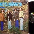 Samuelsons - En Vag - Vinyl LP Record - Sweden Gospel