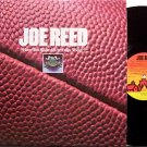Reed, Joe - Have You Kissed Any Frogs Today - Vinyl LP Record - Sports Football Christian