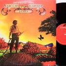 Harvest, Barclay James - Time Honoured Guests - Vinyl LP Record - Christian