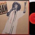 Shaw, Marlena - The Best Of - Vinyl LP Record - Jazz