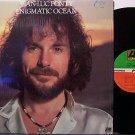 Ponty, Jean Luc - Enigmatic Ocean - Vinyl LP Record - Jazz