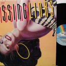 Missing Links - Groovin' - Vinyl LP Record - Jazz