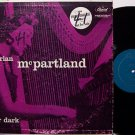 McPartland, Marian - After Dark - Vinyl LP Record - Mono - Jazz