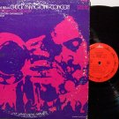 Mangione, Chuck - Together A New Concert - Vinyl 2 LP Record Set - Jazz