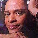 Jarreau, Al - Jarreau - Sealed Vinyl LP Record - Jazz