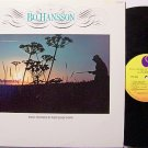 Hanson, Bo - Music Inspired By Watership Down - Vinyl LP Record - Jazz
