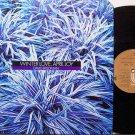 Friedman, David - Winter Love April Joy - Vinyl LP Record - Jazz