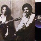 Clarke, Stanley & George Duke - The Clarke Duke Project - Vinyl LP Record - Jazz