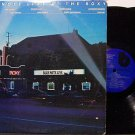 Blue Note Live At The Roxy - Blue Note All Stars - Vinyl 2 LP Record Set - Jazz
