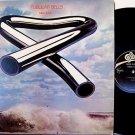 Oldfield, Mike - Tubular Bells - Vinyl LP Record - Prog Rock