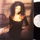 White, Karyn - Self Titled - Vinyl LP Record - R&B Soul