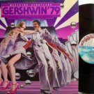 Westside Strutters - Gershwin '79 - Vinyl LP Record - Disco Dance
