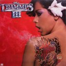 Trammps, The - Tramps III - Sealed Vinyl LP Record - R&B Soul