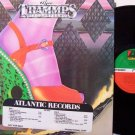 Trammps, The - Disco Inferno - Vinyl LP Record - Tramps - R&B Soul