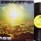 T-Connection - Magic - Vinyl LP Record - R&B Soul Funk