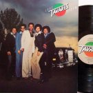 Tavares - Love Storm - Vinyl LP Record - R&B Soul