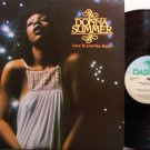 Summer, Donna - Love To Love You Baby - Vinyl LP Record - R&B Soul Disco Dance