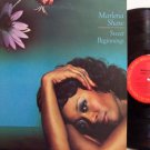 Shaw, Marlena - Sweet Beginnings - Vinyl LP Record - R&B Soul