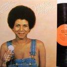 Ripperton, Minnie - Perfect Angel - Vinyl LP Record - R&B Soul