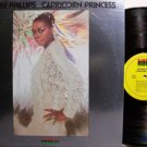 Phillips, Esther - Capricorn Princess - Vinyl LP Record - R&B Soul