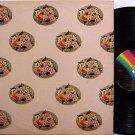 Peaches & Herb - Self Titled - Vinyl LP Record - R&B Soul