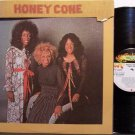 Honey Cone - Soulful Tapestry - Vinyl LP Record - R&B Soul