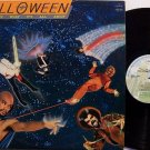 Halloween - Come See What It's All About - Vinyl LP Record - Disco Dance