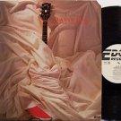 Dee, David - Sheer Pleasure - Vinyl LP Record - R&B Soul Blues