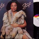 Dash, Sarah - Close Enough - Vinyl LP Record - R&B Soul
