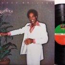 Bristol, Johnny - Bristol's Creme - Vinyl LP Record - R&B Soul