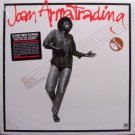 Armatrading, Joan - How Cruel - Sealed Vinyl Mini LP Record - R&B Soul