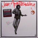 Armatrading, Joan - How Cruel - Sealed Vinyl Mini LP Record - R&B Soul