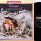 McCoy, Charlie - Christmas - Vinyl LP Record - Country