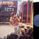 Mayall, John - Looking Back - Vinyl LP Record - Holland Pressing - Blues
