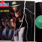 Mack, Lonnie - Strike Like Lightning - Vinyl LP Record - Blues