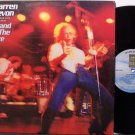 Zevon, Warren - Stand In The Fire (Live At The Roxy) - Vinyl LP Record - Rock